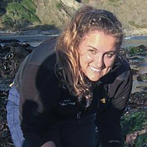 Kira Treibergs