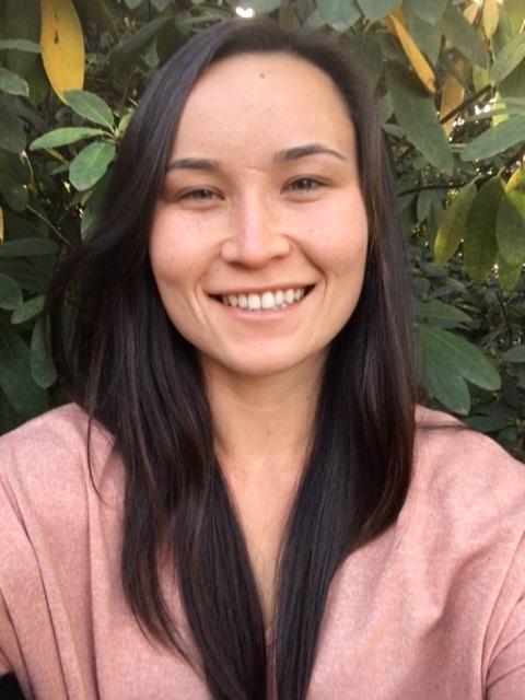 Keiko Nomura