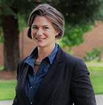Sarah Kolesar