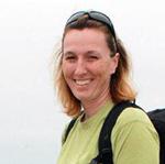 Melissa Steinman