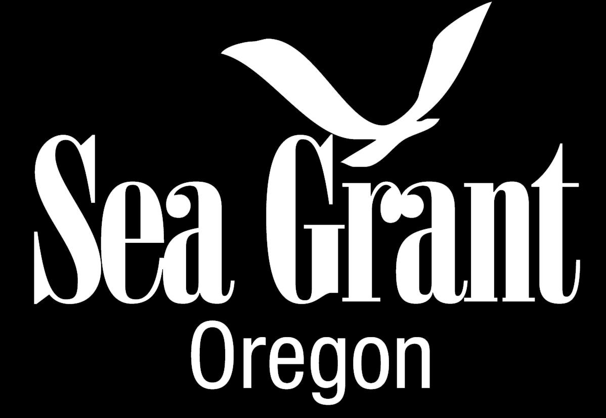 Oregon Sea Grant