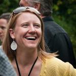 Megan Kleibacker