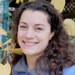Tania Siemens