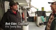 Oregon Sea Grant Presents: A Big Change