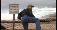 Oregon Sea Grant Presents: Beach Safety Basics—Dangerous Logs