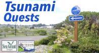 Tsunami Quests