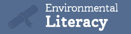 Environmental Literacy and Workforce Development