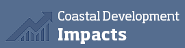 Coastal Development Impacts