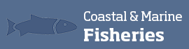 Coastal & Marine Fisheries