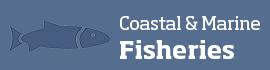 Coastal & Marine Fisheries