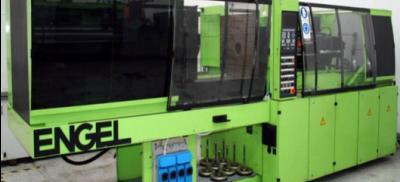 EcoNow Tech product design machine