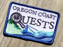 Quest Patch